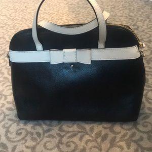 Kate Spade ♠️  Medium Bag